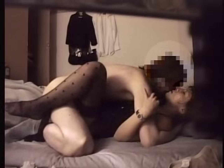 セックスハンター SEXさん エッチ  83pic 52