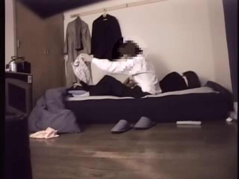 セックスハンター SEXさん エッチ | SEX映像  83pic 81