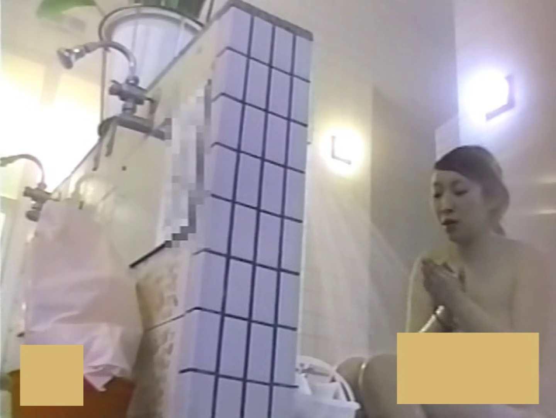 スーパー銭湯で見つけたお嬢さん vol.04 マンコ・ムレムレ オメコ動画キャプチャ 91pic 33