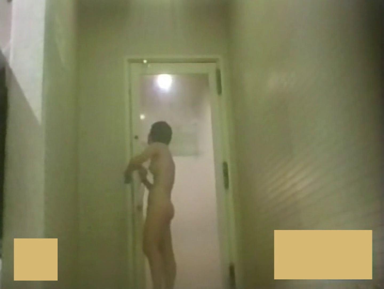 スーパー銭湯で見つけたお嬢さん vol.04 マンコ・ムレムレ オメコ動画キャプチャ 91pic 53