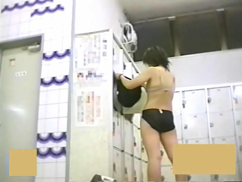 スーパー銭湯で見つけたお嬢さん vol.16 着替え おめこ無修正画像 92pic 30