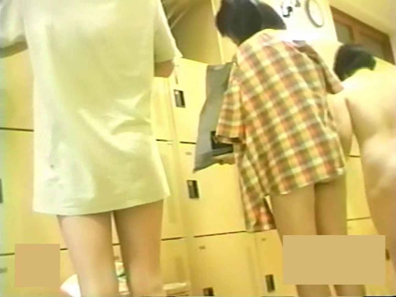 スーパー銭湯で見つけたお嬢さん vol.16 入浴隠し撮り すけべAV動画紹介 92pic 71