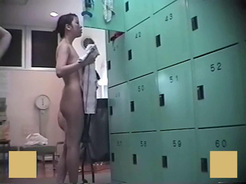 スーパー銭湯で見つけたお嬢さん vol.29 盗撮師作品 アダルト動画キャプチャ 89pic 71