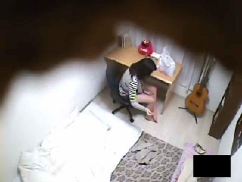 女子大寮の管理人から流出! VOL1 放尿 ワレメ無修正動画無料 78pic 69