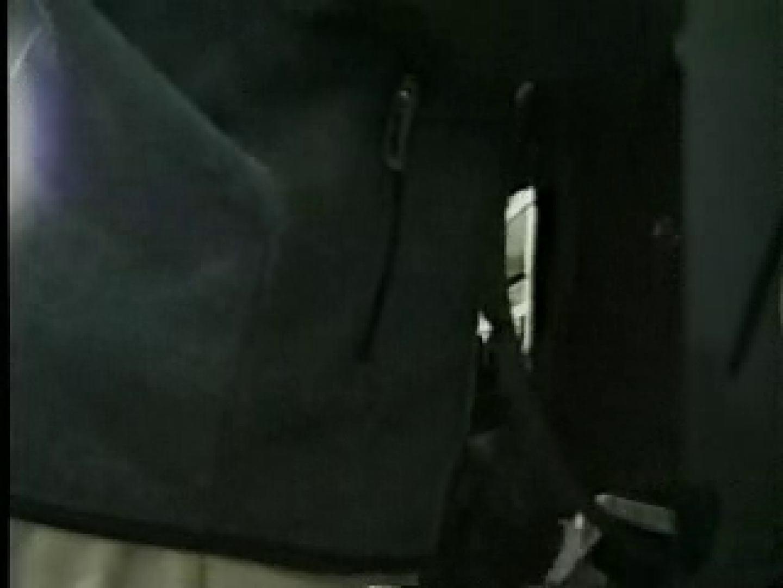潜入!女子寮!脱衣所&洗い場&浴槽! vol.03 全裸 オメコ無修正動画無料 104pic 5