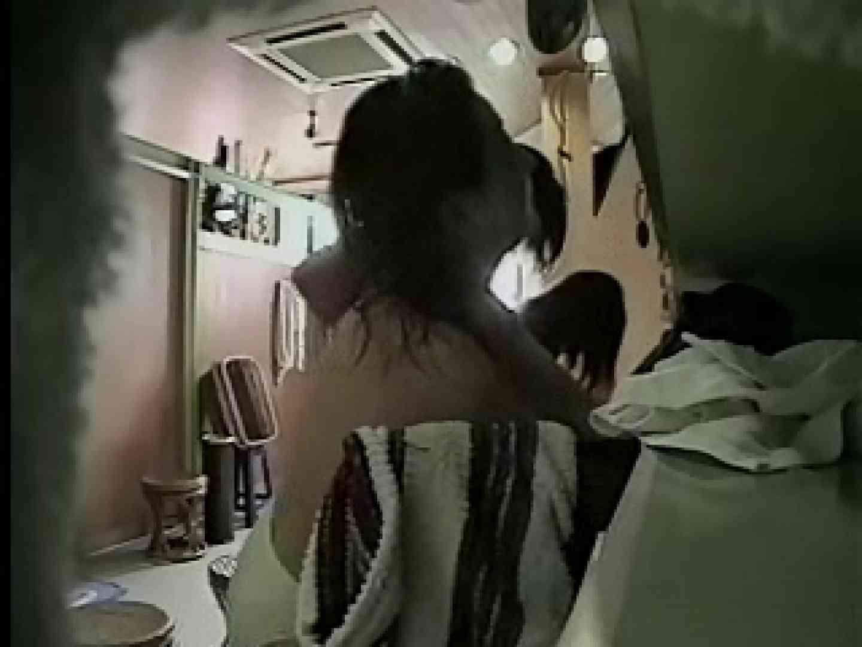 潜入!女子寮!脱衣所&洗い場&浴槽! vol.03 全裸 オメコ無修正動画無料 104pic 23