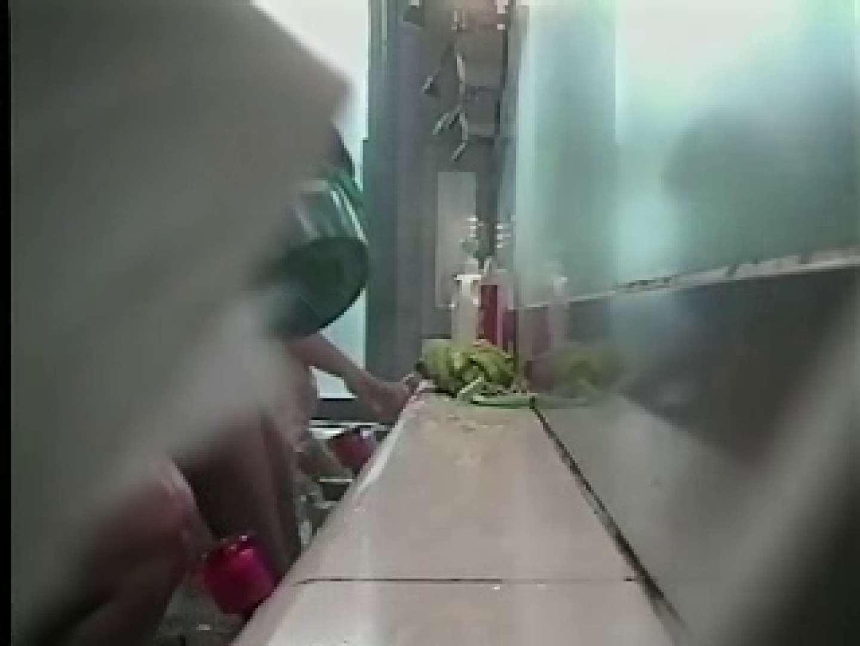 潜入!女子寮!脱衣所&洗い場&浴槽! vol.03 丸見え おまんこ動画流出 104pic 51