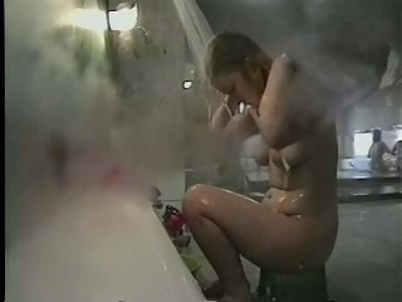 潜入!女子寮!脱衣所&洗い場&浴槽! vol.03 脱衣所 AV動画キャプチャ 104pic 82