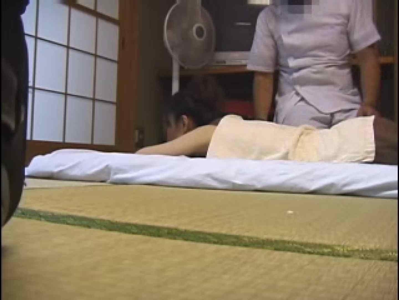 温泉旅館出張性感マッサージ お姉さん丸裸 | マッサージ  96pic 6
