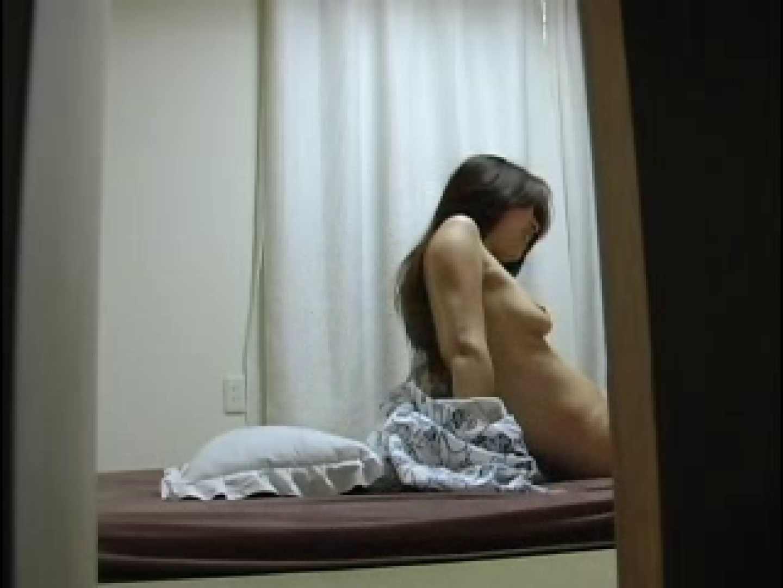 温泉旅館出張性感マッサージ 隠撮 おまんこ動画流出 96pic 13