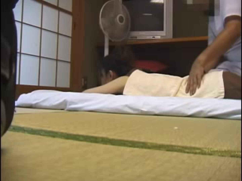 温泉旅館出張性感マッサージ 性感マッサージ セックス無修正動画無料 96pic 24