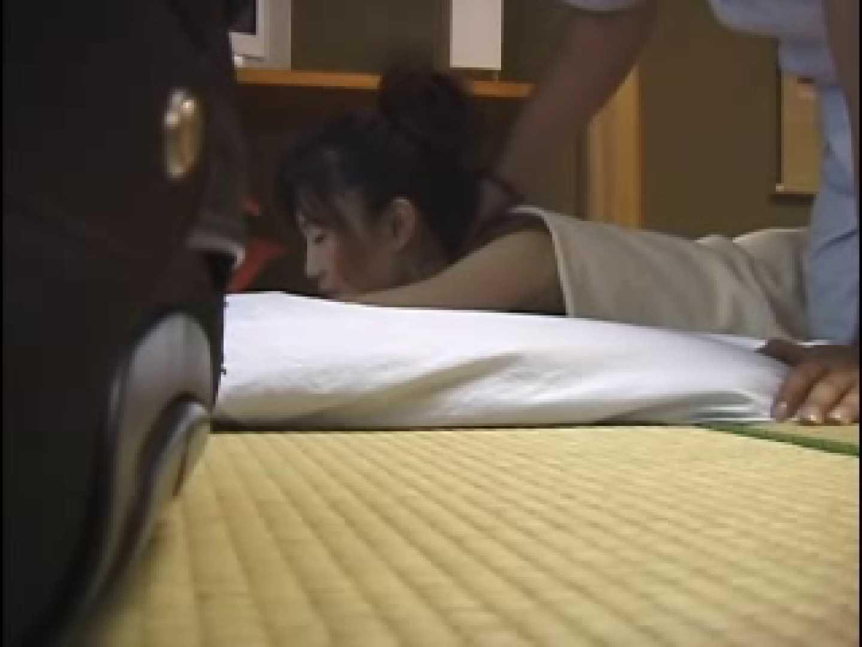 温泉旅館出張性感マッサージ お姉さん丸裸 | マッサージ  96pic 26