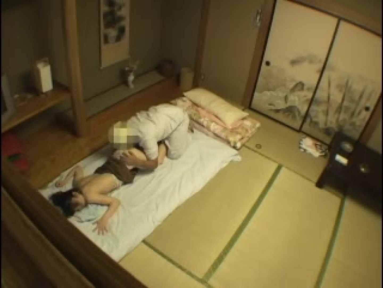 温泉旅館出張性感マッサージ お姉さん丸裸  96pic 45