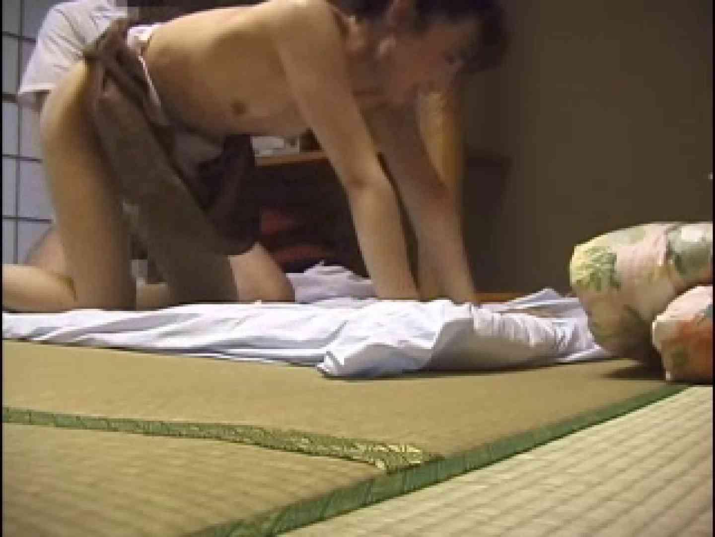 温泉旅館出張性感マッサージ セックス のぞき動画画像 96pic 72