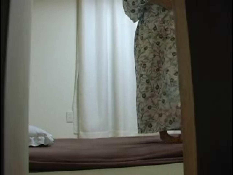 温泉旅館出張性感マッサージ セックス のぞき動画画像 96pic 77