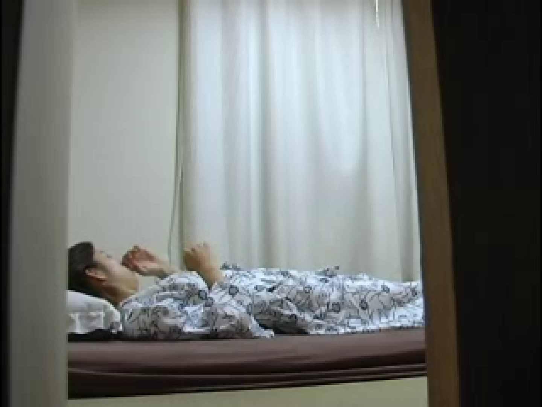 温泉旅館出張性感マッサージ 隠撮 おまんこ動画流出 96pic 78