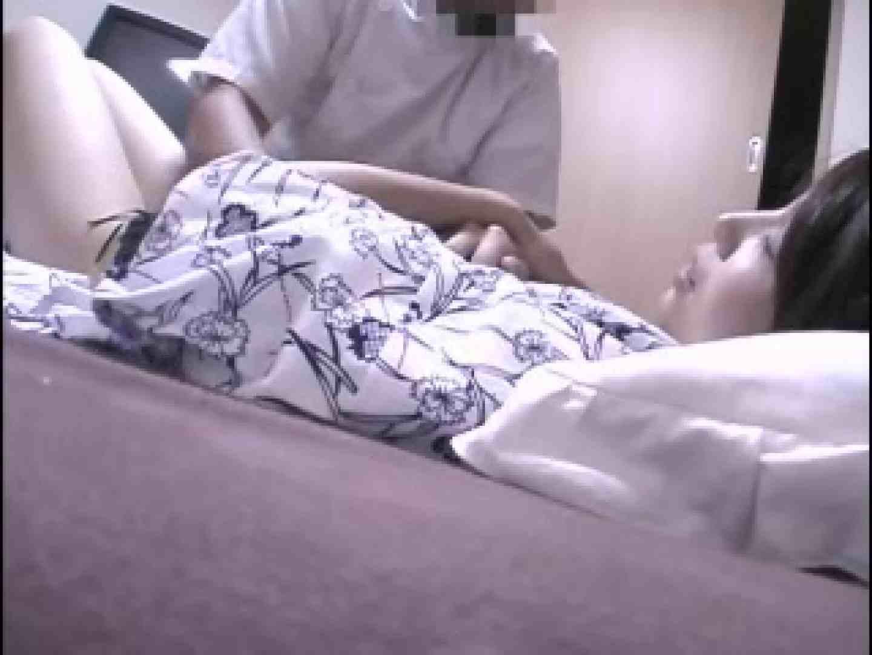 温泉旅館出張性感マッサージ お姉さん丸裸  96pic 90