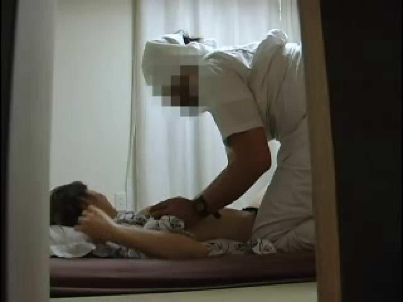 温泉旅館出張性感マッサージ お姉さん丸裸 | マッサージ  96pic 91