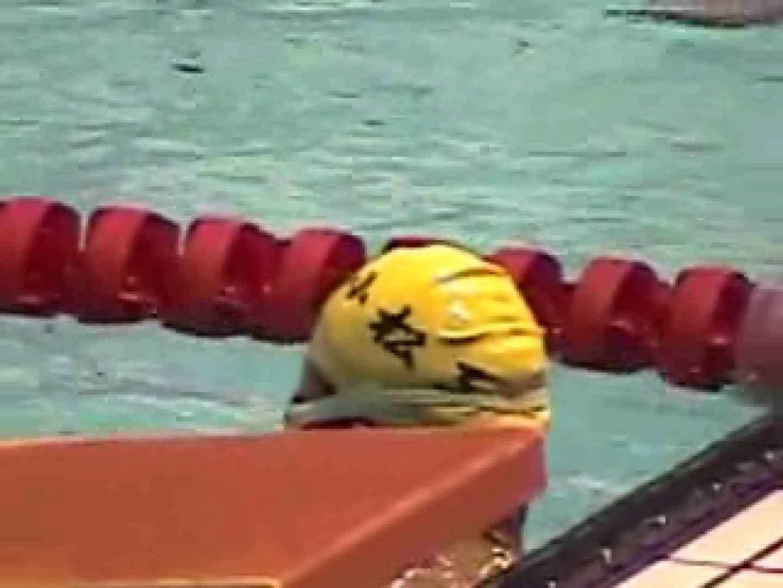 競泳オリンピック代表選手 追い撮り盗撮 チクビ | 盗撮師作品  69pic 69
