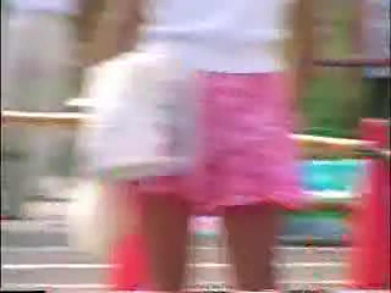 実録!トライアスロン選手追い撮り盗撮! vol.02 美しいOLの裸体 性交動画流出 93pic 77