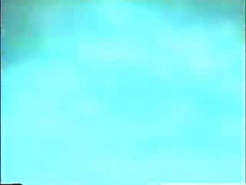 実録!トライアスロン選手追い撮り盗撮! vol.05 アスリート オマンコ無修正動画無料 86pic 5
