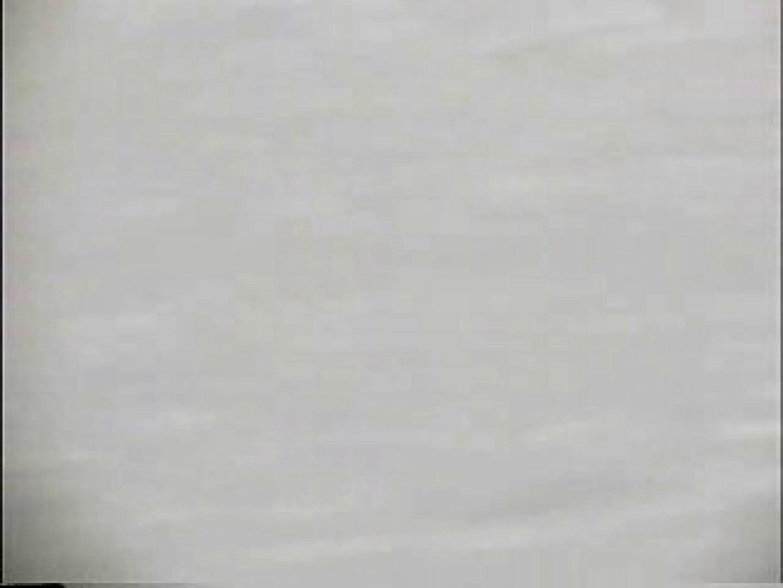 実録!トライアスロン選手追い撮り盗撮! vol.05 美しいOLの裸体 オマンコ無修正動画無料 86pic 68