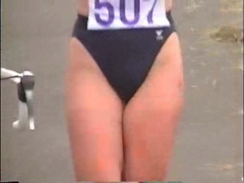 実録!トライアスロン選手追い撮り盗撮! vol.05 美しいOLの裸体 オマンコ無修正動画無料 86pic 80