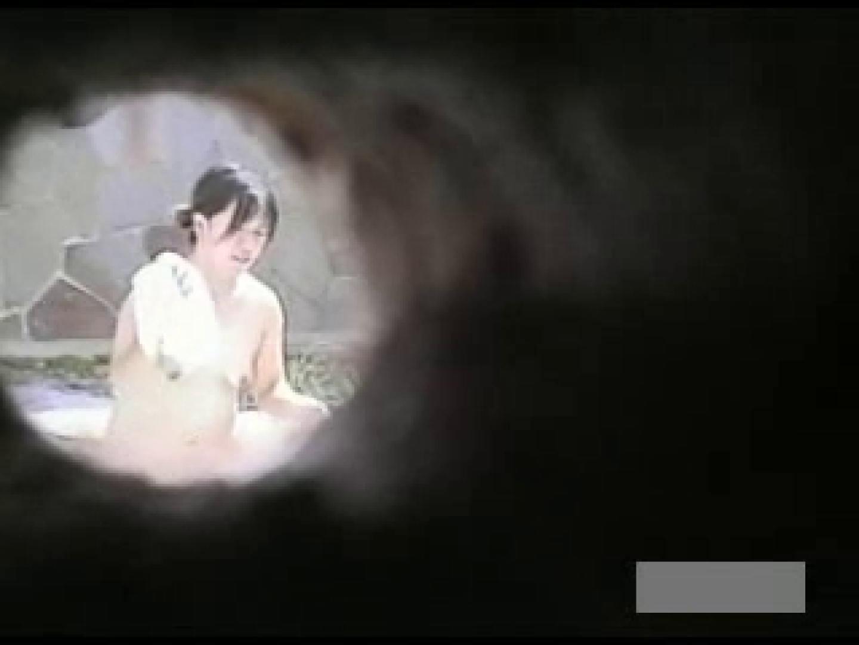 世界で一番美しい女性が集う露天風呂! vol.01 露天風呂突入 盗み撮り動画キャプチャ 84pic 34