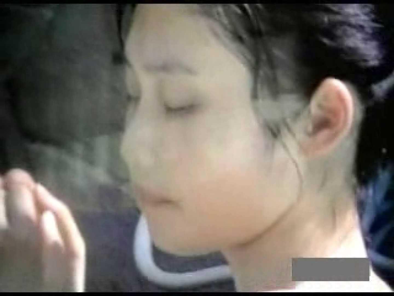 世界で一番美しい女性が集う露天風呂! vol.01 露天風呂突入 盗み撮り動画キャプチャ 84pic 39
