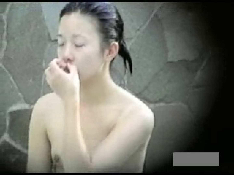 世界で一番美しい女性が集う露天風呂! vol.01 露天風呂突入 盗み撮り動画キャプチャ 84pic 54