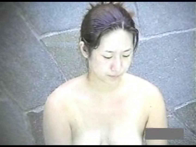 世界で一番美しい女性が集う露天風呂! vol.01 露天風呂突入 盗み撮り動画キャプチャ 84pic 64