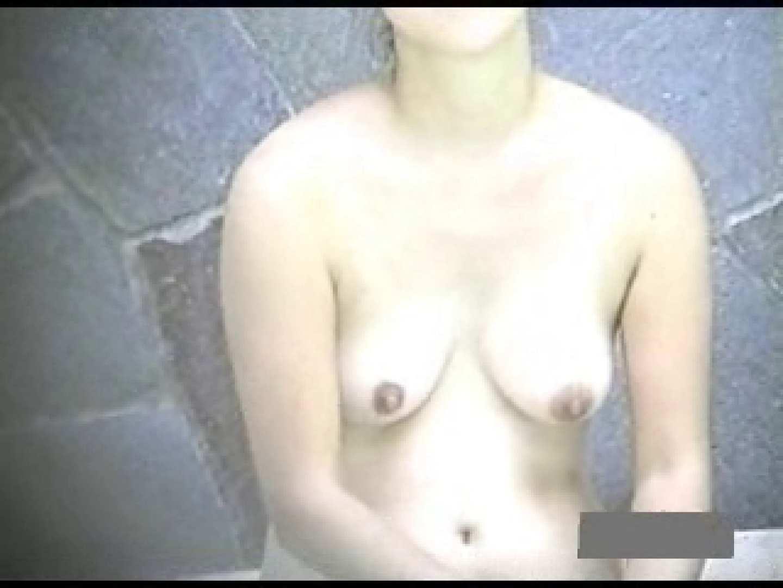 世界で一番美しい女性が集う露天風呂! vol.01 チクビ  84pic 65