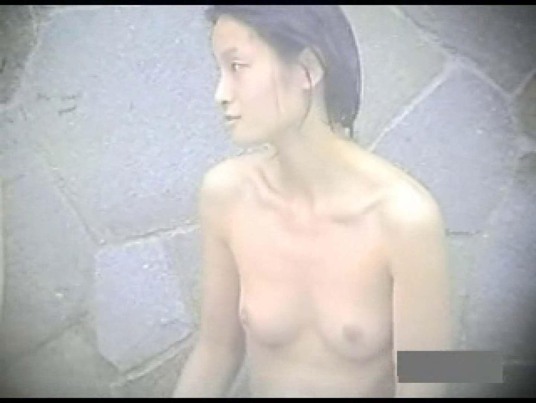世界で一番美しい女性が集う露天風呂! vol.01 露天風呂突入 盗み撮り動画キャプチャ 84pic 84