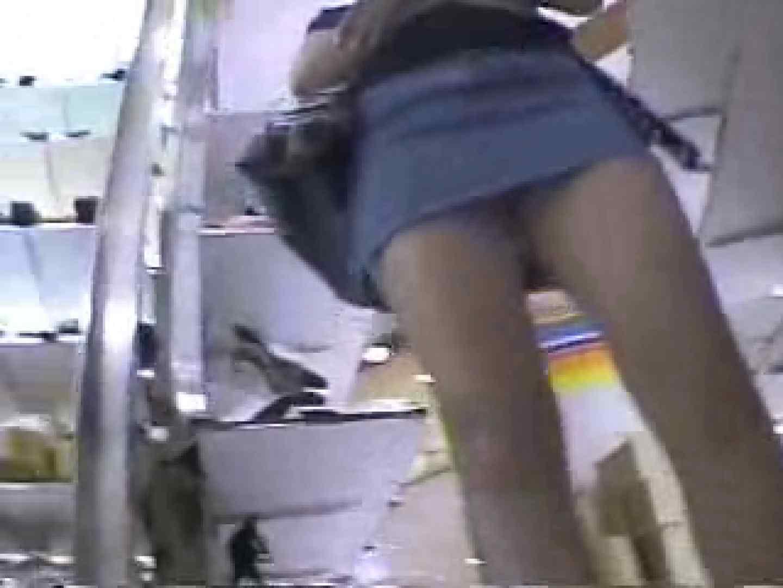 素晴らしき靴屋の世界 vol.04 盗撮師作品 盗み撮り動画キャプチャ 89pic 28