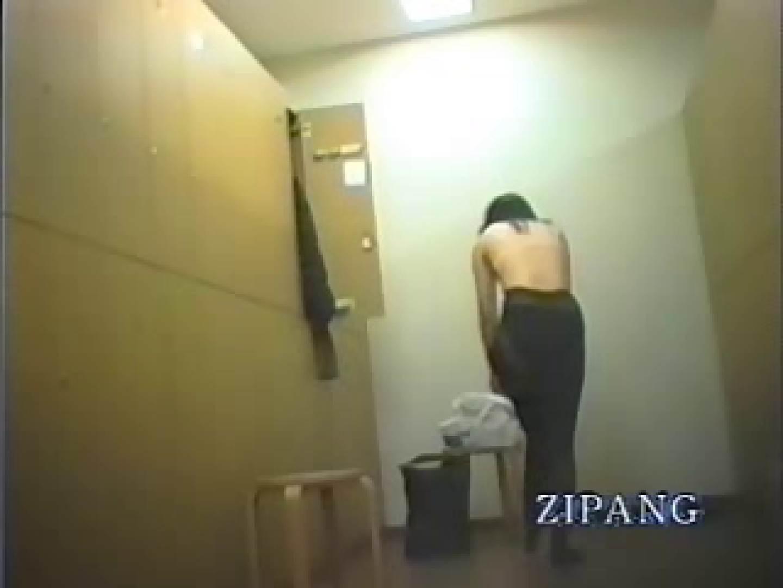 潜入女子ロッカールーム vol.03 美しいOLの裸体 ワレメ動画紹介 86pic 2