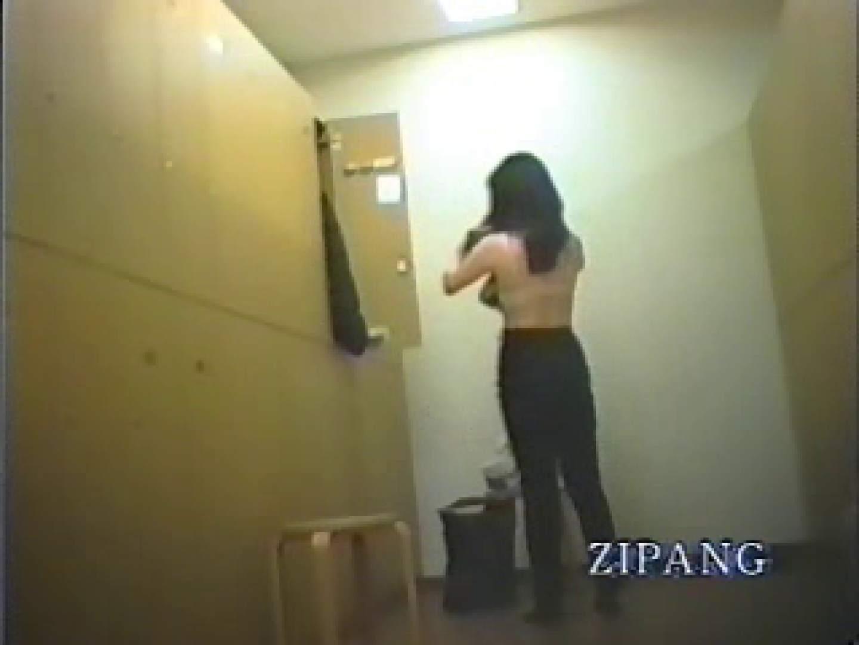 潜入女子ロッカールーム vol.03 潜入突撃 おまんこ動画流出 86pic 3