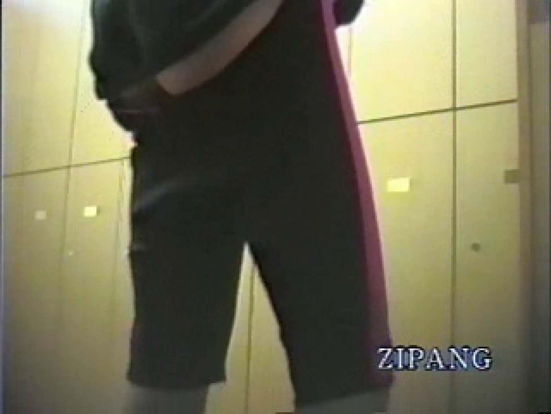 潜入女子ロッカールーム vol.03 アスリート エロ画像 86pic 74
