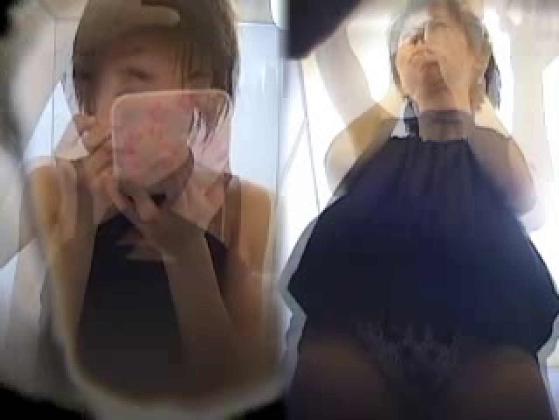 ギャル爛漫!海の家!シャワー盗撮! vol.03 ティーンギャル オメコ無修正動画無料 88pic 88