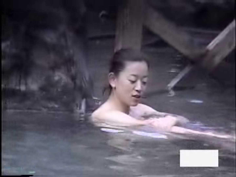 絶頂露天 vol.05 美しいOLの裸体 性交動画流出 75pic 38