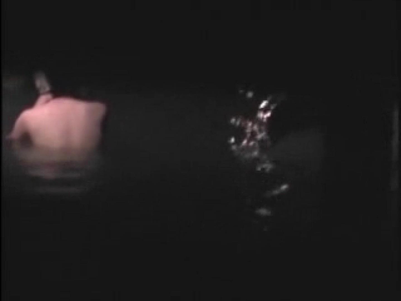 PEEP露天風呂1 露天風呂突入 | 盗撮師作品  104pic 22