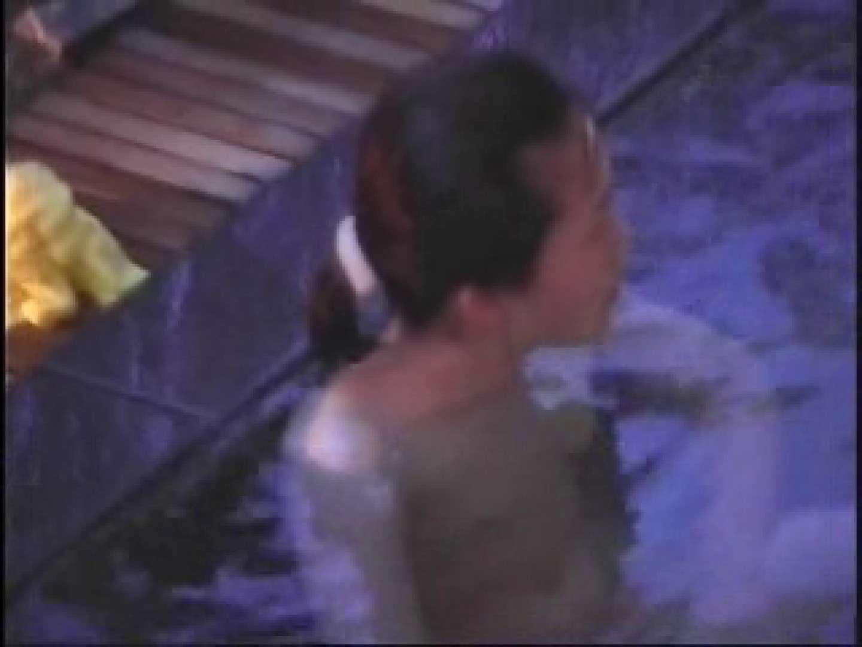 PEEP露天風呂1 露天風呂突入 | 盗撮師作品  104pic 46
