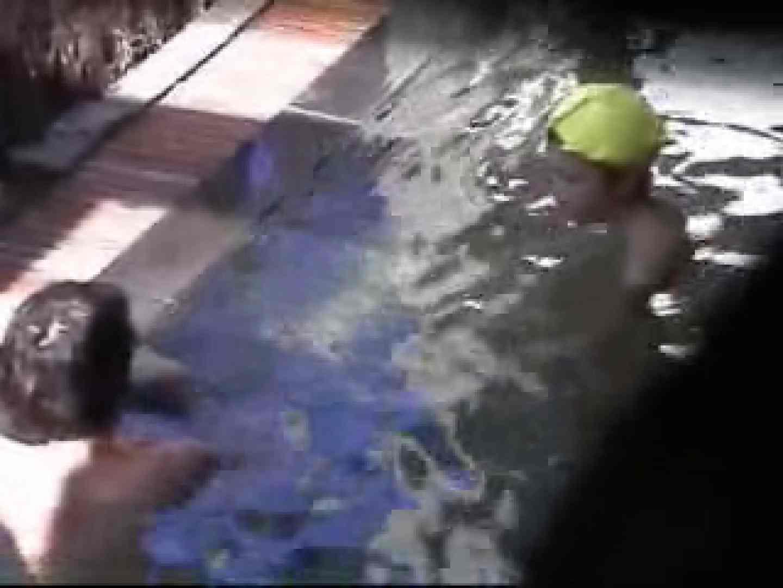 PEEP露天風呂4 裸体 盗み撮り動画キャプチャ 84pic 3