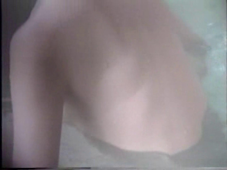 PEEP露天風呂4 露天風呂突入 | 盗撮師作品  84pic 16