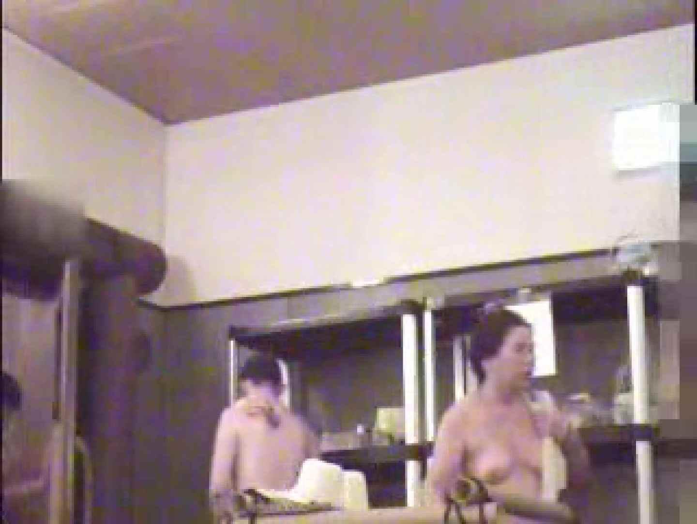 天使の入浴! ピュア嬢編 vol.02 美しいOLの裸体 エロ無料画像 75pic 10