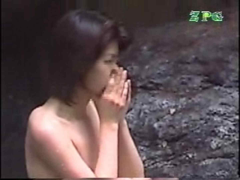 森林浴場飽色絵巻 ティーンギャル | 現役ギャル  91pic 9