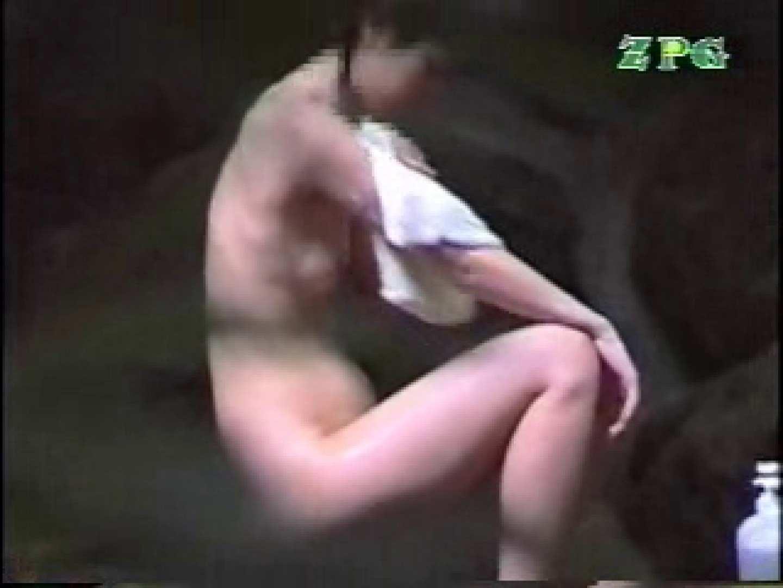 森林浴場飽色絵巻 ティーンギャル | 現役ギャル  91pic 15