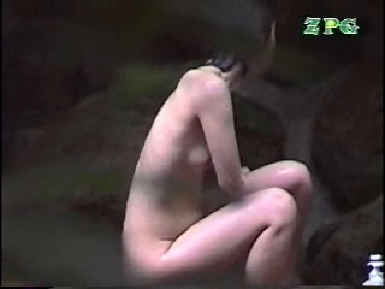森林浴場飽色絵巻 ティーンギャル | 現役ギャル  91pic 17