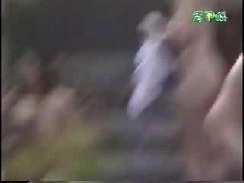 森林浴場飽色絵巻 ティーンギャル  91pic 18