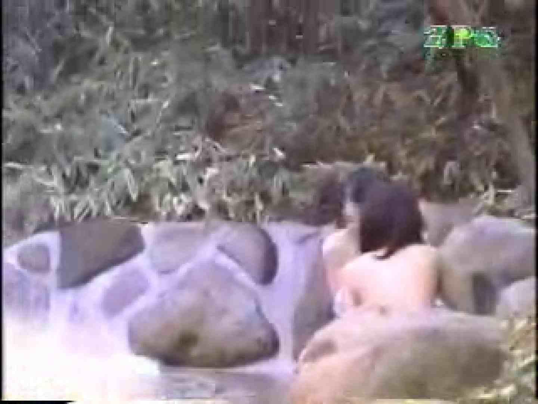 森林浴場飽色絵巻 ティーンギャル | 現役ギャル  91pic 41