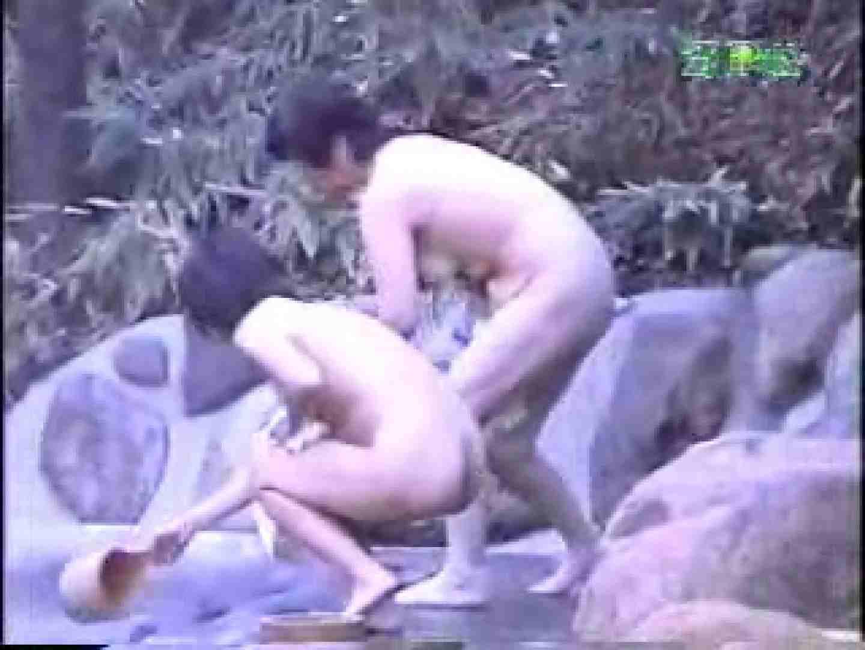 森林浴場飽色絵巻 ティーンギャル | 現役ギャル  91pic 51